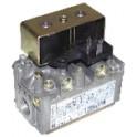 Bobine électrovanne SIT NOVA 220V