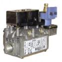 Vanne gaz IDRA 24SVI - DIFF pour Atlantic : 188129
