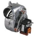 Pompe à moteur ventilé - Ipl 25/80-0,12/2 - WILO : 2089570