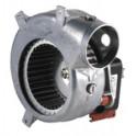Extracteur VEGA 24kW - ROCA BAXI : 122622718