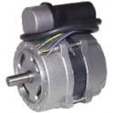 Thermostat DELTA DORE - Thermostat TYBOX 31 - DELTA DORE : 6053001