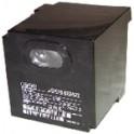 Boîte de contrôle gaz LGK 16.622A27 - SIEMENS : LGK16 622A27