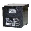 Boîte de contrôle gaz LFL 1.322 - SIEMENS : LFL1.322