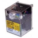 Boîte de contrôle gaz MMI 962-23 - RESIDEO : 06256U