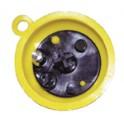 Turbine de brûleur - OERTLI Lg32 - DE DIETRICH : 97904866