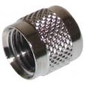 Électrode spécifique - Sparkgaz 30- (1 pièce) - BALTUR : 53121