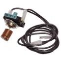 Aquastat limiteur à bulbe SBSCA 0070 - COTHERM : SBSCA00707