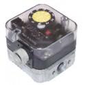 "Filtre gaz   - Série FG06 à prise de pression FF1""1/2 - MADAS (F) : FM06 D50"