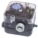 Pressostat air LGW3 - A2P - DUNGS : 272352/120204