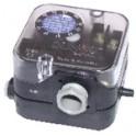 """Électrovanne EV 221 G 15-2995 1/2"""" 220V"""