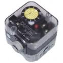 Pressostat air et gaz DG50U - ELSTER SAS : 84447350