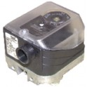 "Électrovanne CM 03 FF3/4"" 220V - MADAS (F) : CM03C 008"