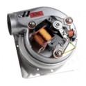 Extracteur EGVB 23 équipé - ELM LEBLANC : 87167610240