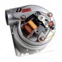 Moteur turbine - FRISQUET : F3AA40674