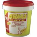 Savon pâte ARMA - GRAISSEBELLEVILLE : PAT750