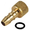 Coffret contrôle S4565C1025 - RIELLO : R103215