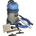 Électrode d'allumage - VAILLANT : 090709