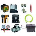Kit performance installateur - GALAXAIR : KIT-CLIM-PERF