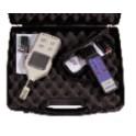 Conduit pour chaudière ventouse - Conduit  L1000 - UBBINK : 114557