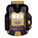 Télémètre type JT13A