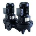 Pompe TPD 40-360/2-A-F-A-BQQE - GRUNDFOS OEM : 96086955