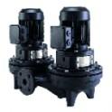 Pompe TPD 50-190/4-A-F-A-BQQE - GRUNDFOS OEM : 96087157