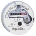 Circuit imprimé principal - CHAFFOTEAUX : 65110059
