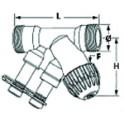 Contrôleur de débit - CARRIER : --CY--12WA-007--EE