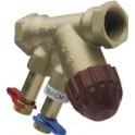 Vase d'expansion aquapresso ADF 8.10