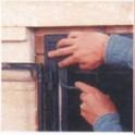 Vanne 2 voies boisseau sphérique pn40 taraudée - JOHNSON CONTROLS : VG1205CN
