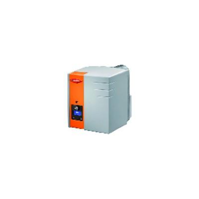 Brûleur NC9 H101A 45 à 95kW - CUENOD : 3832028