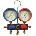 Double interrupteur general-pompe - COSMOGAS : 60506005