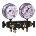 Electroventilateur c 65w - COSMOGAS : 62609038