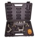 Pompe WILO RS15/5-KUCR130-3 - DIFF pour Chappée : S507083