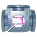 Peinture - Aluminium haute température (aérosol)