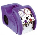 Pressostat montage direct  - contact spst-no - JOHNSON CONTROLS : P100CP-13D