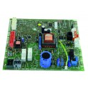 support moteur - AIRWELL : 323181