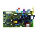 Circuit imprimé - VAILLANT : 0020153826