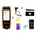 Électrode spécifique - VISA 24CTOP (1 pièce) - LAMBORGHINI : 04550660