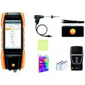 Testo 300 LL advanced - TESTO : 0564300471