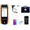 Testo 300 LL premium - TESTO : 0564300481