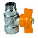 Robinet mf g 1/2 p/80l modul - BAXI : SX9951230