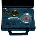 Bloc électrode allumage - BAXI : S58528426