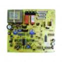 Allumeur ANSTOSS ZIG II - DIFF pour Chappée : S17000151