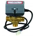 Joint de chauffe-eau - Spécifique PACIFIC diamètre int 100 - PACIFIC : 630155