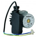 Thermostat de chauffe eau BTS 370 2 bulbes - COTHERM : KBTS900207