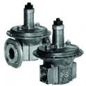 """Régulateur de pression gaz FRS 500mb FF1/2"""" - DUNGS : 070383"""
