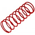 Circulateur haut rendement autorégulé - Siriux-32-70 - SALMSON : 2091528