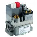 Bloc gaz HONEYWELL - combiné V4400C1302 - RESIDEO : V4400C 1302U