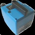 Échangeur sanitaire plaques - DIFF pour Chaffoteaux : 61011164